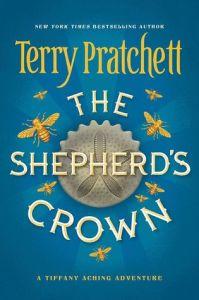shepard's crown