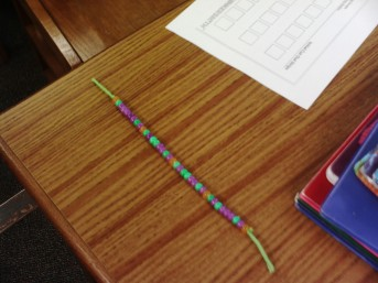binary beads.JPG