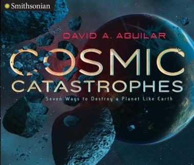 cosmic catastrophes.jpg