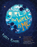 girl-in-well