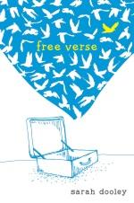Free Verse.jpg