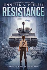 Resistance_LG.jpg